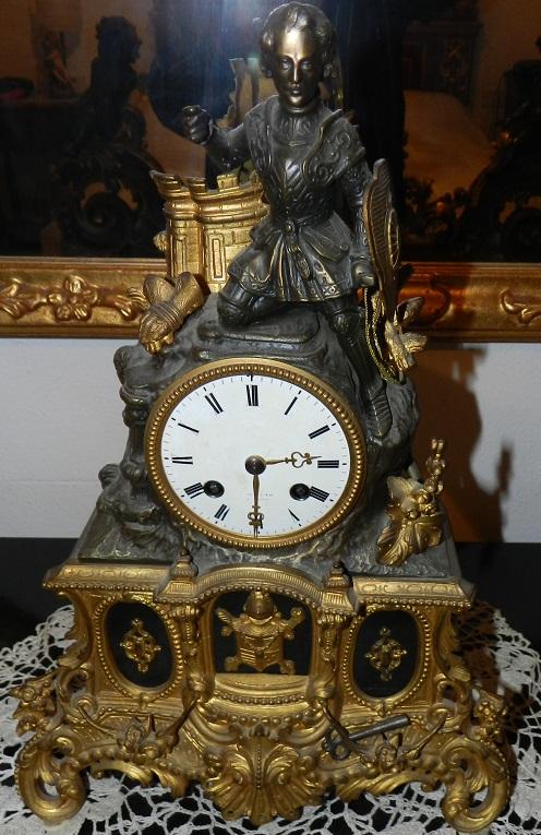 orologio cavaliere2146