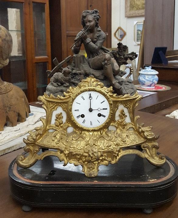 pastorello orolologio2845