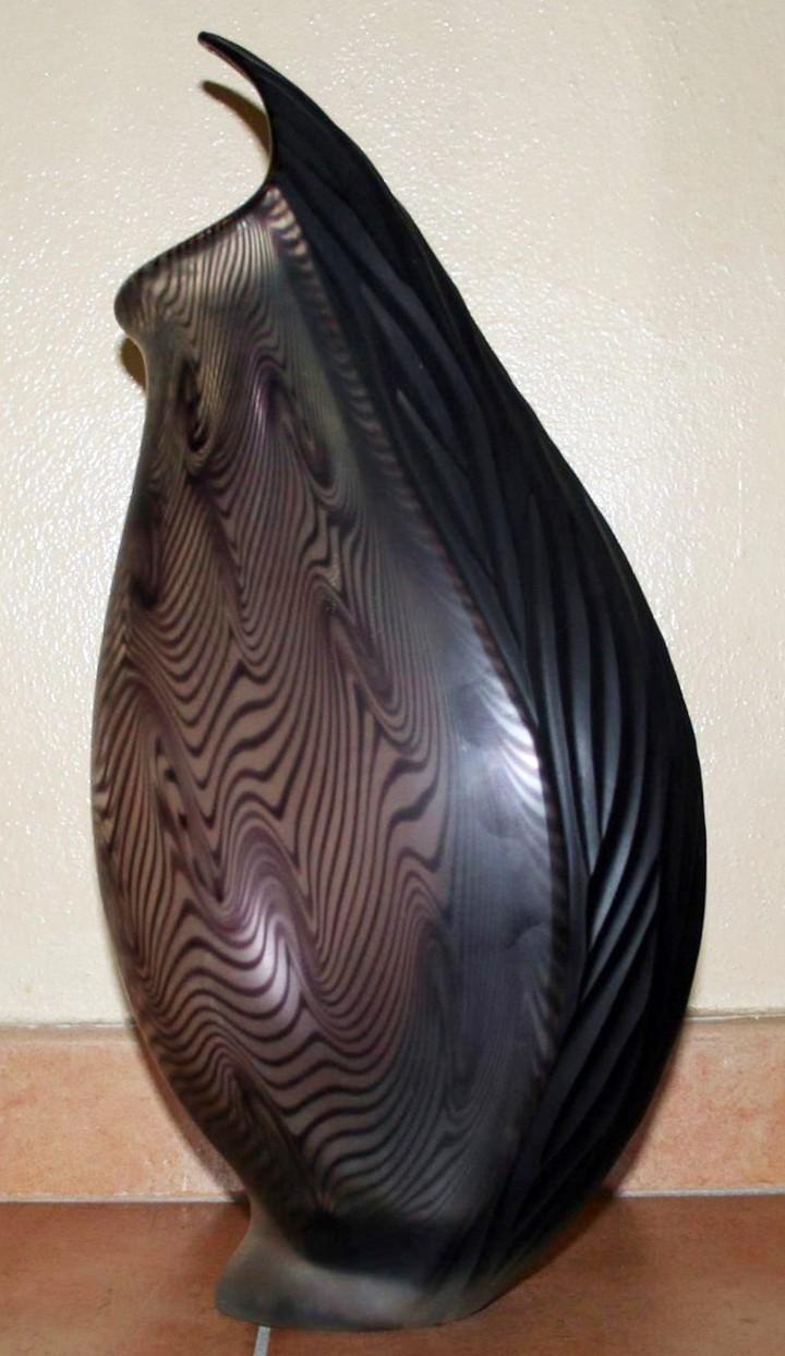 vetro italiano 2