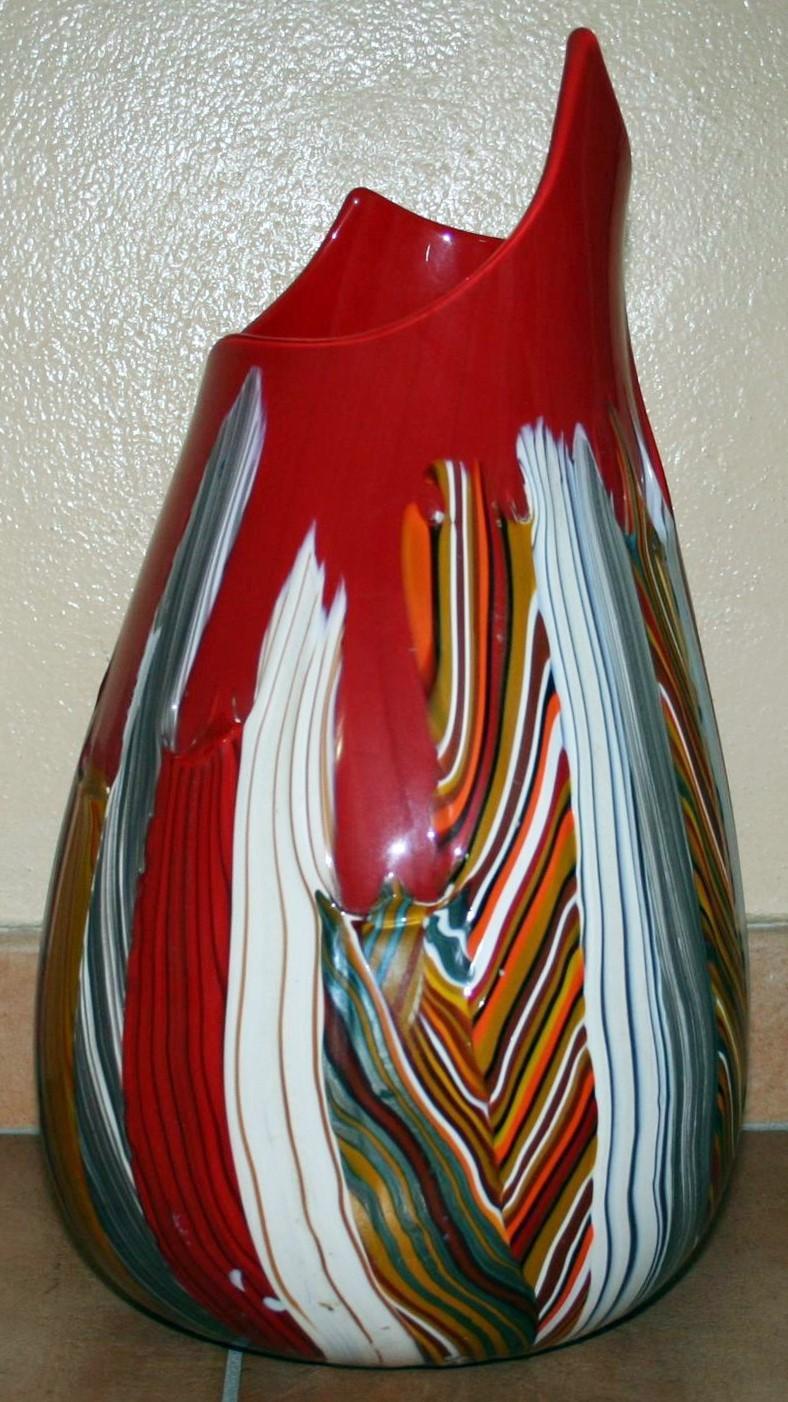 vetro italiano 3
