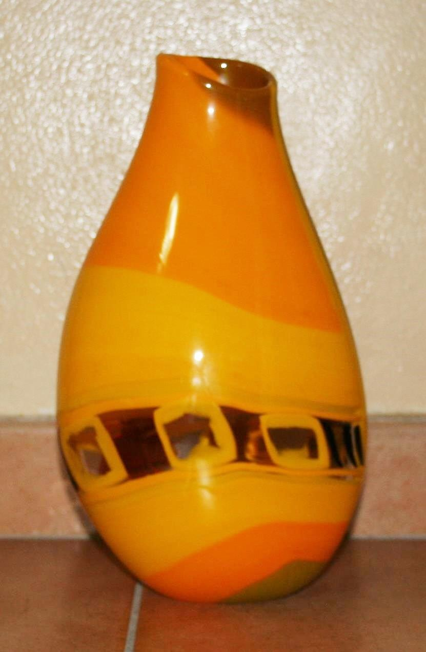 vetro italiano