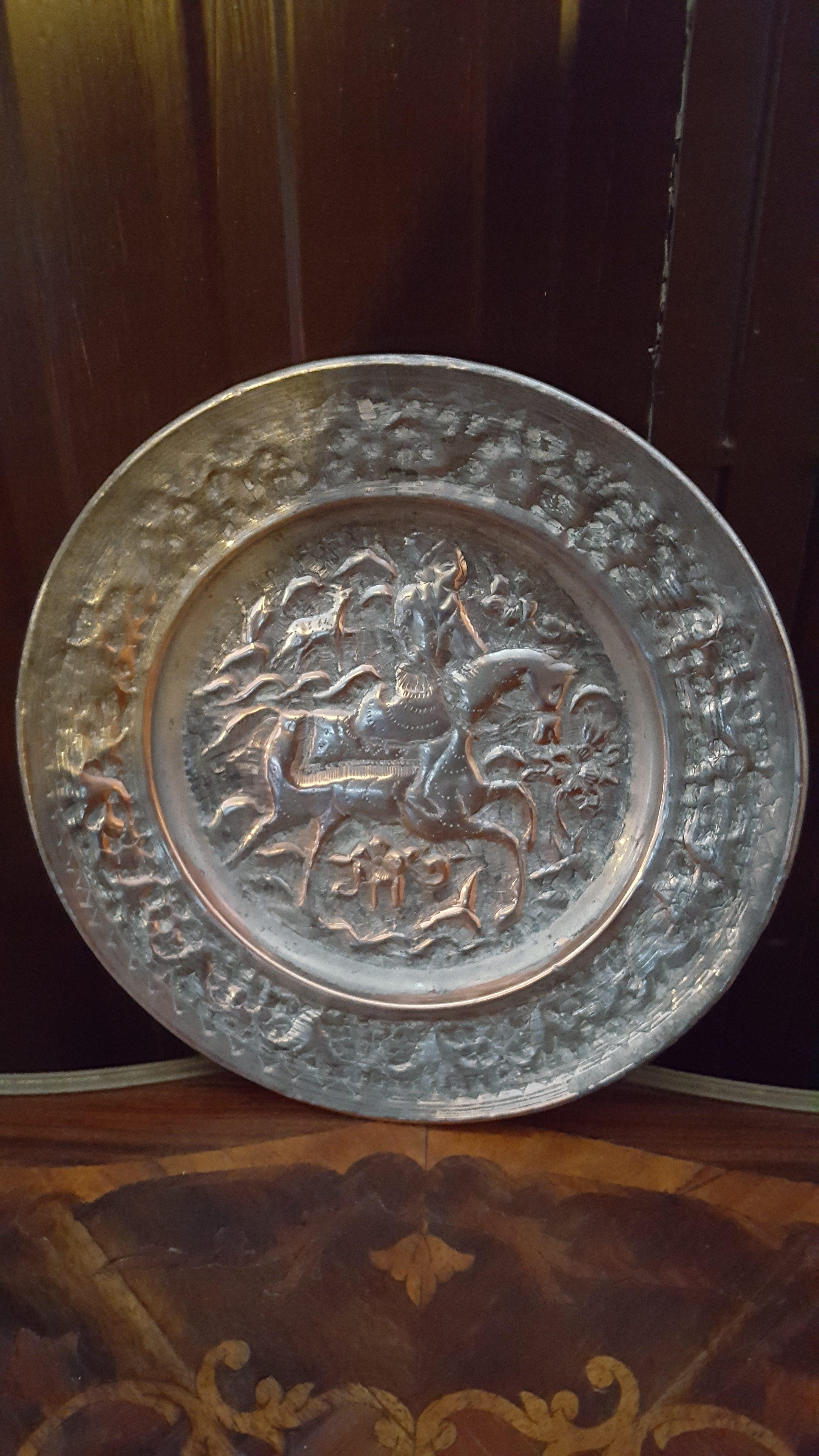 126-piatto-rame-antico