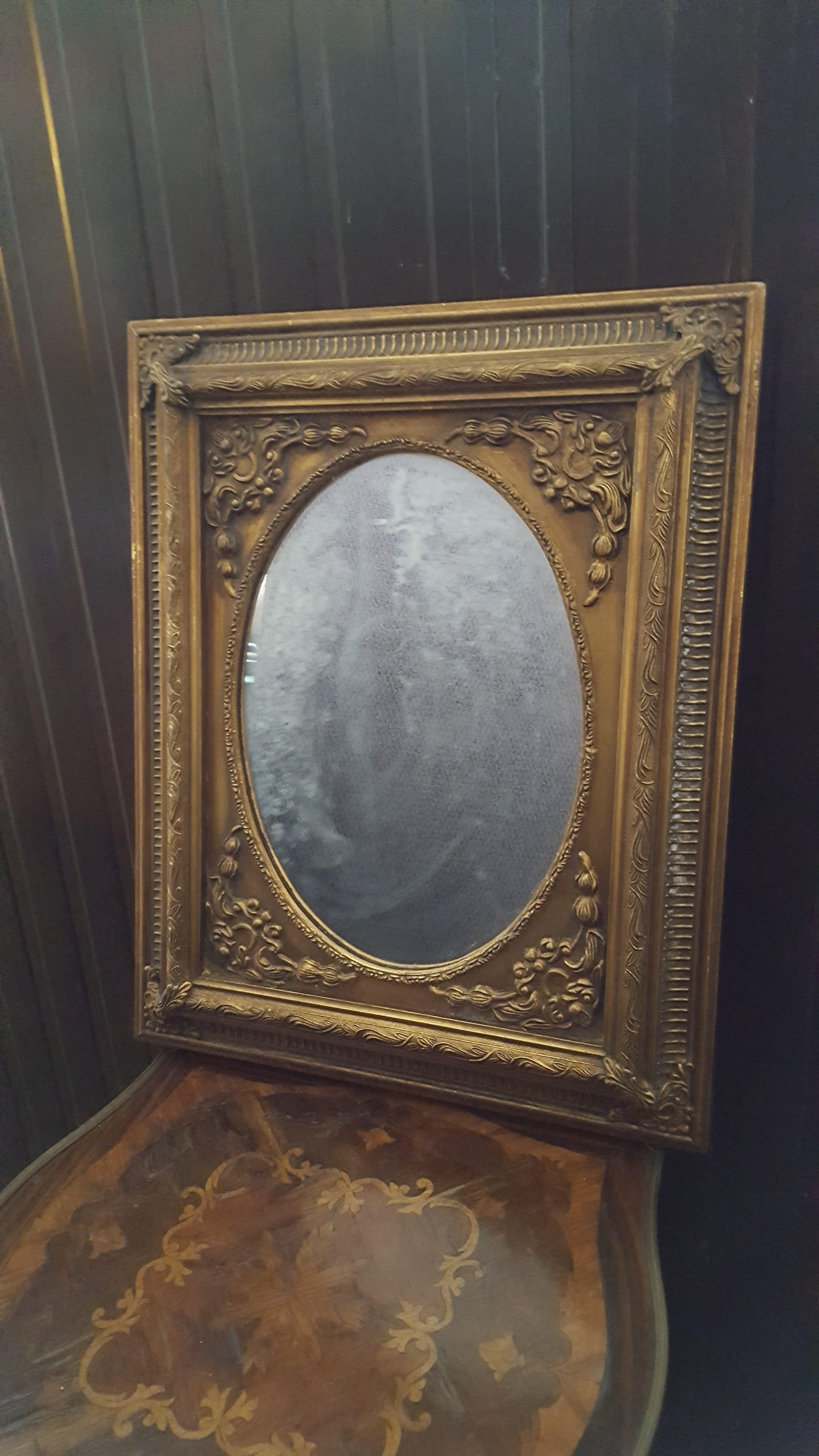 131-specchio-con-cornice