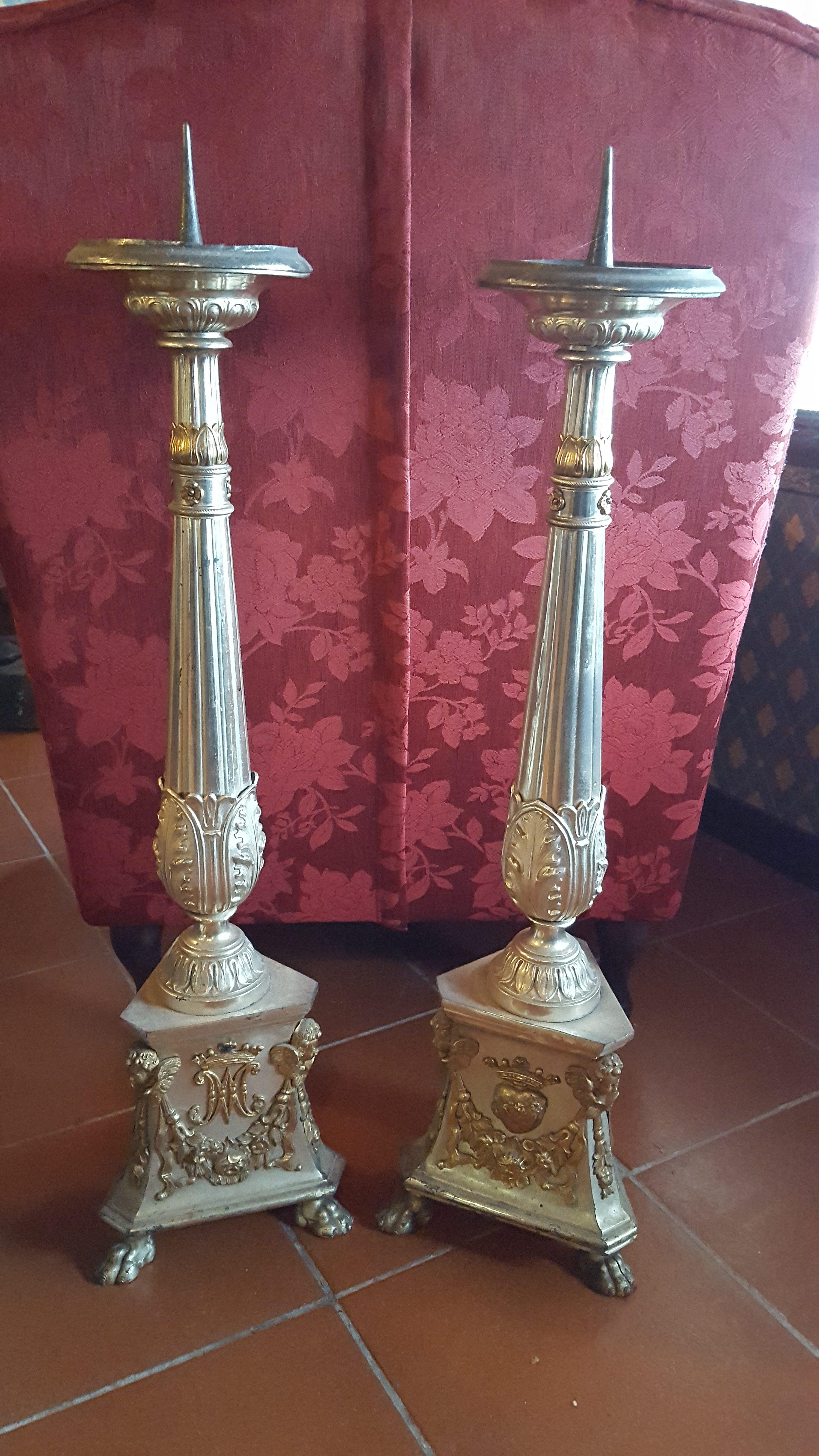 77-coppia-candelieri-ottone-rivestiti-argento